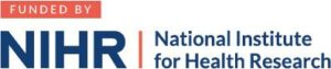 National Intitute for Health Research