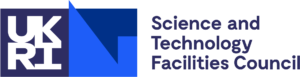 UKRI Science and Technology Facilities Council
