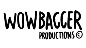 Wowbagger Productions